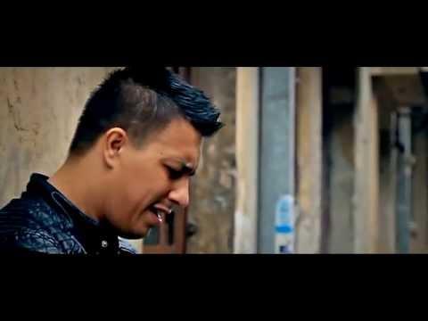 Povestea unei mari iubiri - Videoclip