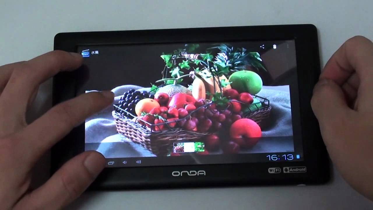 Products Technology vx610w fashion tablet pc android 4 0 1ghz 7 inches 8gb wifi Said Consider Record