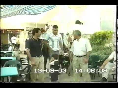 الجلي------ اعراس  نحف  بلدنا48 www.bldna48.com -