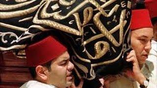 حتى لا ننسى..فيديو من جنازة القرن للملك الراحل الحسن الثاني | قنوات أخرى