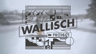 The Wallisch Project (Full Movie)