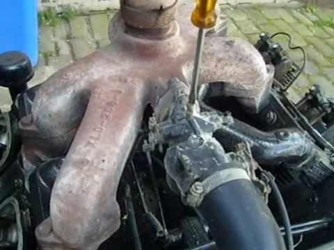 Hqdefault on Wisconsin Engine Diagram