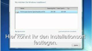 Windows 7 32Bit Vollverion Kostenlos Downloaden