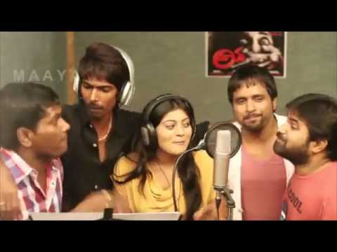 maaya telugu movie song,