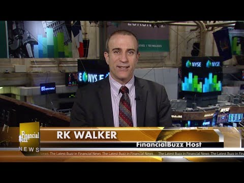 June 6, 2014 - Business News - Financial News - Stock News --NYSE -- Market News 2014