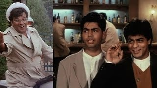 bollywood directors cameo roles, bollywood movies, bollywood latest updates