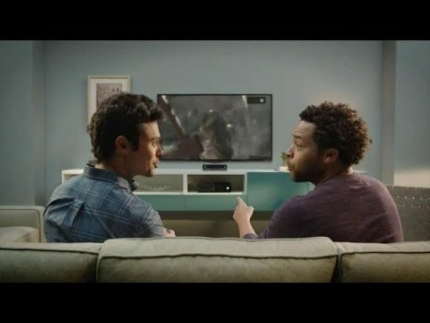 Call of Duty Ghosts Xbox One Walmart 30 US TV Commercial