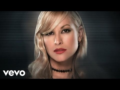 Anastacia You'll Never Be Alone