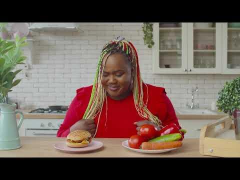 Challenge Vivre Libre Alimentation et Fitness