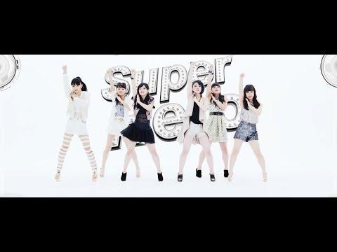[PV]フェアリーズ / Super Hero 5月28日発売!