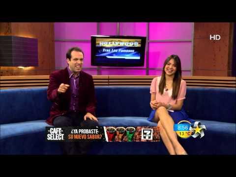 Silvio Rodriguez triunfa en Monterrey