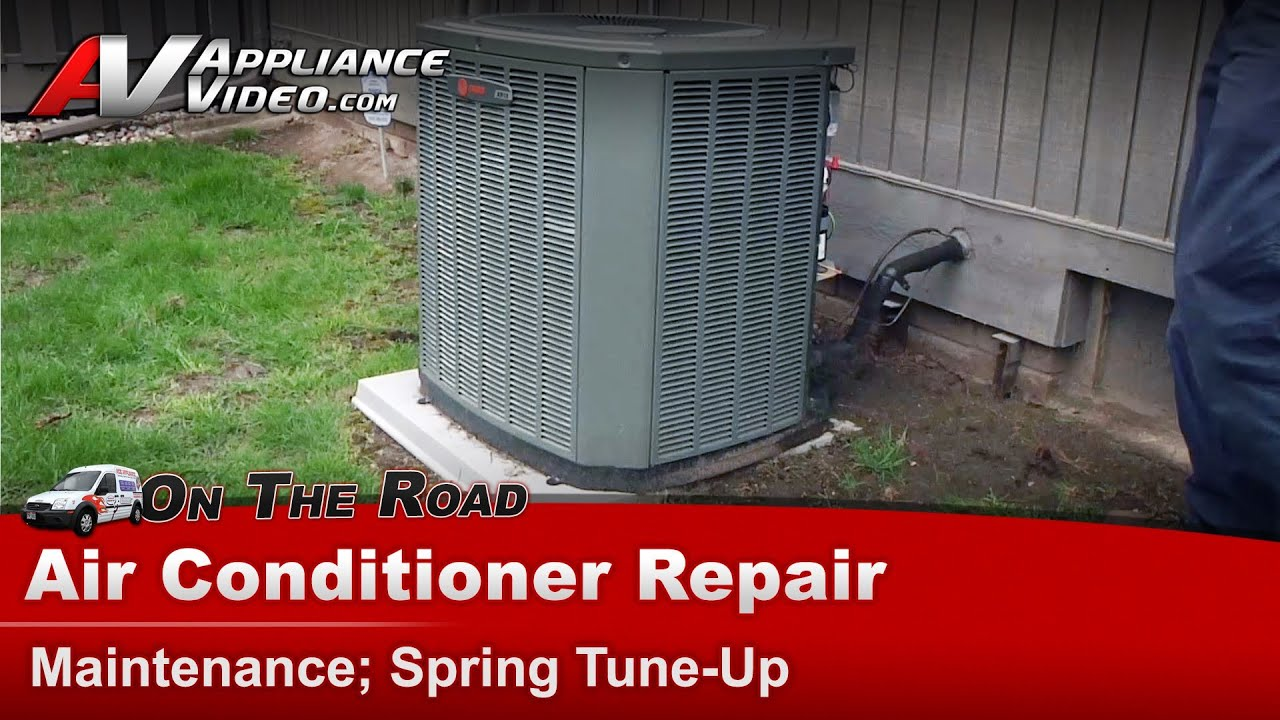 #B90404 Central Air Conditioner Service Maintenance Spring Tune  Highly Rated 7339 Why Is My Central Air Not Working wallpapers with 1920x1080 px on helpvideos.info - Air Conditioners, Air Coolers and more