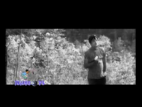 KAVYA MADAVAN WITH PREM NASEER-CLASSMATE NEW SONG KATHIRUNNA PENNALLE