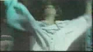 Música Disco De Los 80- Los Mejores Rolan 80