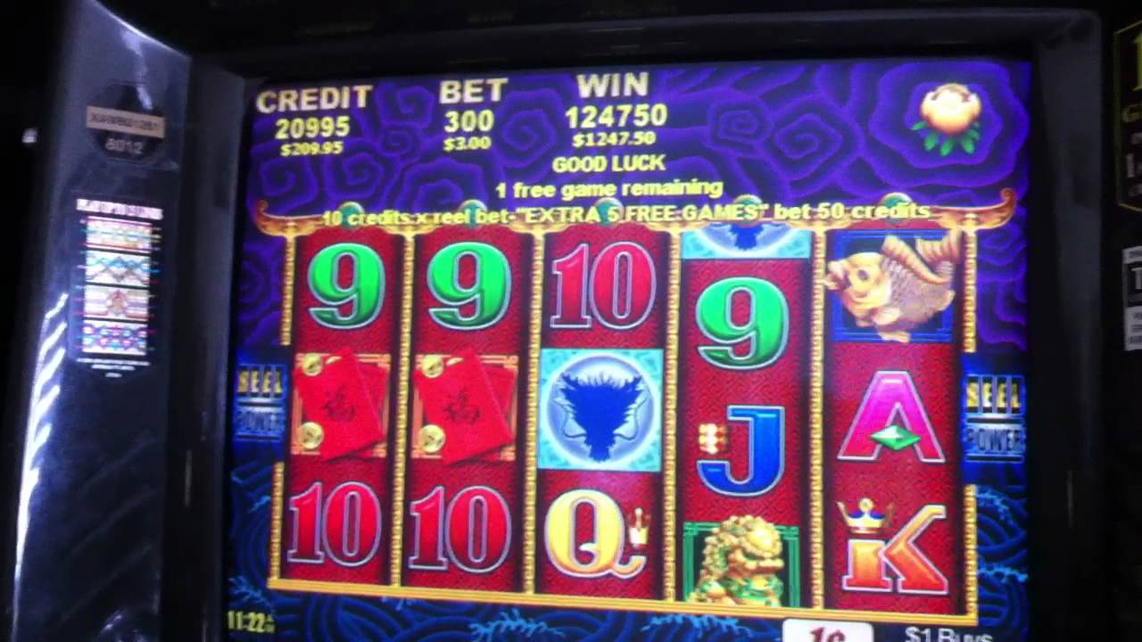 How to beat the pokies machine 1099 gambling requirements