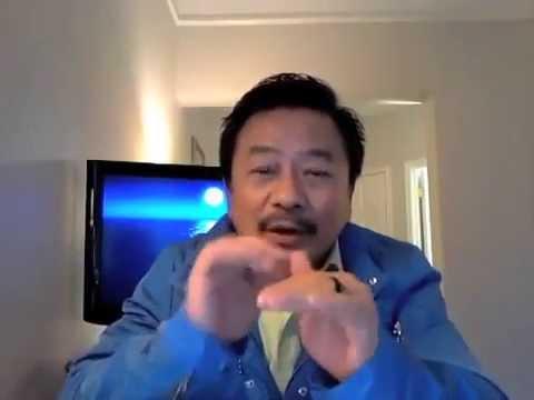 MC VIET THAO- CBL(31)- 2012 JANUARY 10- CHUYỆN BÊN LỀ.