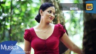 C-Devi (සීදේවි) - Jayasri