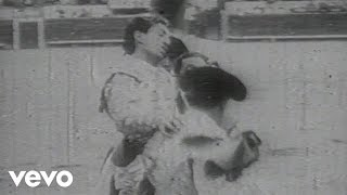Vanessa Paradis - Manolo Manolette