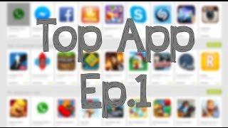 Le Migliori Applicazioni Per Android [Ep 1]