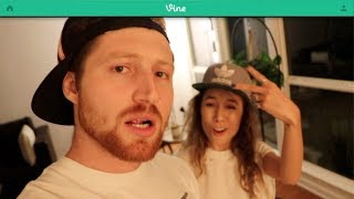 WHAT VINES WOULD LOOK LIKE IN 2018!!
