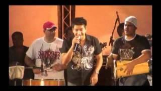 Identidade - Faixa 07 | Samba VIP