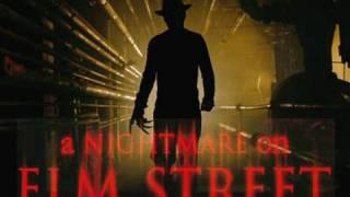 A Nightmare On Elm Street 2010 Offizieller Trailer #2