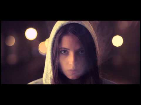 Placebo - B3 [HD]