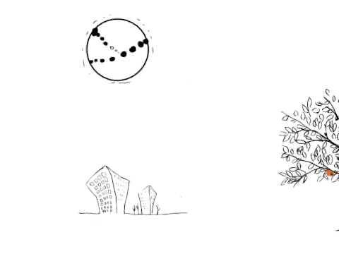Sztuka w kropki - odc.7 - TermoOrganika