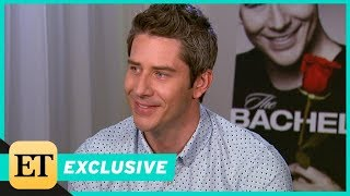 'Bachelor' Arie Luyendyk Jr. Fell For Two Women: This Was His Deciding Factor (Exclusive)