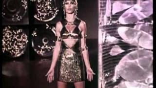 Brigitte Bardot: Contact! 1968