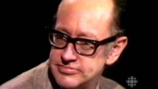 RetroBites: Jazzy Paul Desmond (1976)