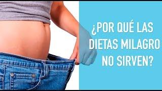 Lo que la ciencia nos dice sobre por qué recuperamos el peso meses después de la dieta