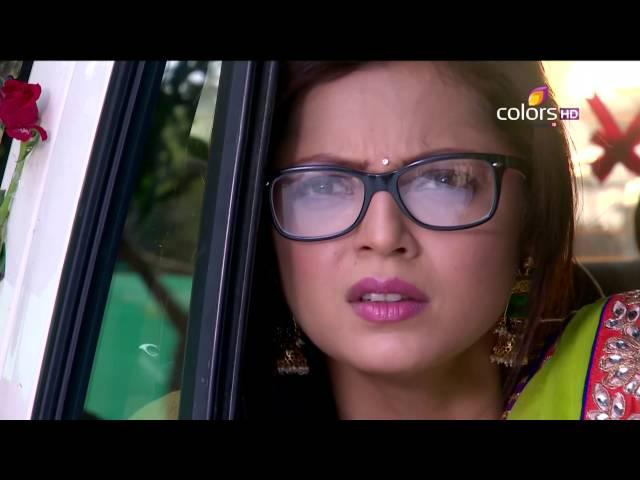 Madhubala - मधुबाला - 8th May 2014 - Full Episode (HD)