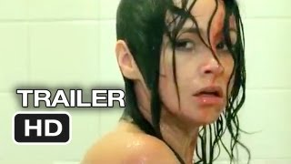 Hatchet III Official Trailer #1 (2013) Danielle Harris
