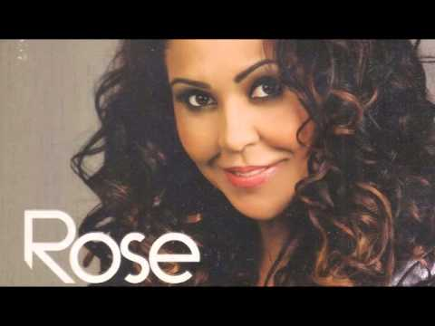 Rose Nascimento - O Menor da Casa [CD - 2012]