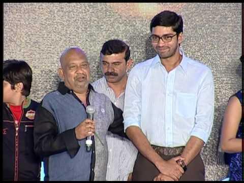 Laddu-Babu-Movie----Audio-Launch-Part-2