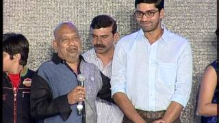 Laddu-Babu-Movie----Audio-Launch-Part-2
