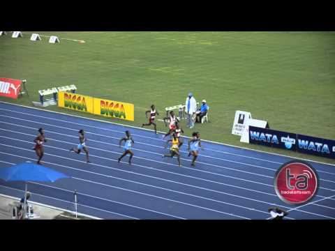 natallia-whyte-wins-u18-girls-200m-final-at-carifta-trials