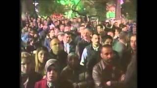 MHP İl Başkanı Tanju Balatlı'dan Ak Parti'ye çok sert açıklamalar