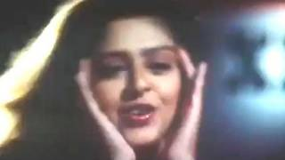 Happy New Year Nagma, Maun Dance Song