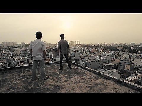 Phim Bom Tấn Việt Nam 2014, Bộ Phim Nguy Hiểm Nhất Thế Giới (mở Volume Hết Cở Nha Ae =