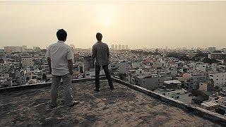 Phim bom tấn Việt Nam 2014, bộ phim nguy hiểm nhất thế giới