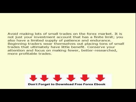 Forex Currency Charts
