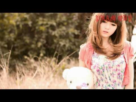 Góc Khuất Trong Tim Anh - Lâm Chấn Khang [Lyrics Video HD]