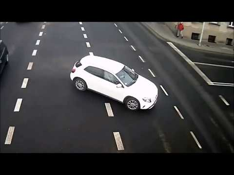 MONEY CAN'T BUY DRIVING SKILLS, EXPENSIVE FAILS - Best Fail -