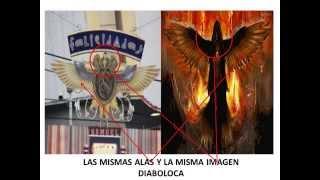 IGLESIA DE LA LUZ DEL MUNDO ES IDOLATRA