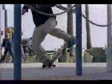 Best Of Rodney Mullen