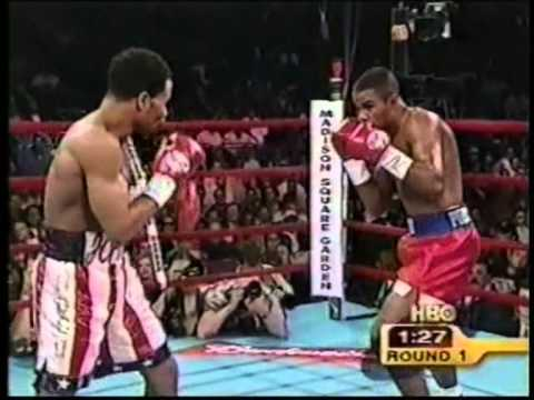 70 BRUTAL KNOCKOUTS (PART 2)