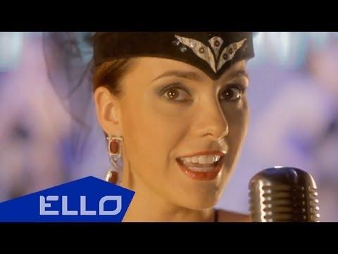 Смотреть клип Sofya Skya - All Right
