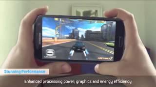 Samsung GALAXY S3 Duos 3G Android 4.1 Câmera 5MP Tela 4.3